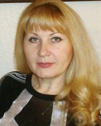 borisova_larisa_aleksandrovna
